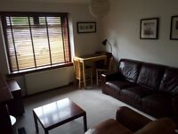 For Lease, Presentable, Furnished, 2 Bed, Self Contained, Ground Floor flat, Gray Street, Aberdeen.