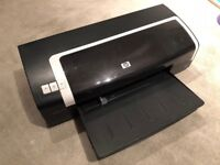 *** HP K7100 A3+ PHOTO PRINTER - INKS INCLUDED ***