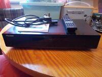 Blu-ray Player Pioneer BDP-LX55