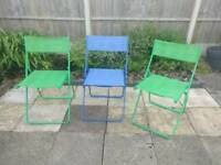 Foldable Garden Chairs Ikea