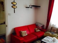 Lovely 2 Bed House To Let