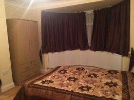 Spacious Double Room Inclusive Of All Bills