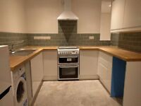 Builder kitchen and bathroom fitters