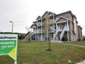 157 999$ - Condo à vendre à Buckingham Gatineau Ottawa / Gatineau Area image 1