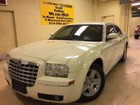 2005 Chrysler 300 Base Annual Clearance Sale! Windsor Region Ontario Preview