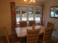 TO LET - Detached 2 Bed Bungalow, Hawton Crescent, Wollaton NG8