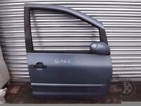 Ford Galaxy (1995-2006) OS Right Driver Side FRONT Door ref.gal1