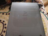 Apple TV - 4th Gen - BNIB - 64GB