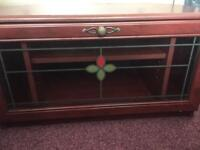 Tv Stand in good condition