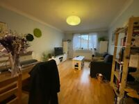 Stunning 1 Bed Flat- Oval