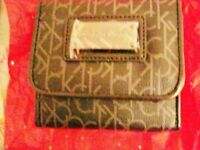 Calvin Klien wallet/purse