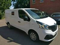 Man with van service in Derby, Nottingham and Burton.