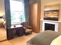 Gorgeous 1 bedroom available in a 4 bedroom house in Wembley