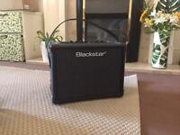 Blackstar ID:Core Stereo 10 V2 Guitar Amp