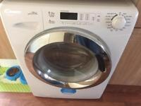 Candy Alise washer/dryer