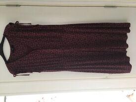 2 next dresses