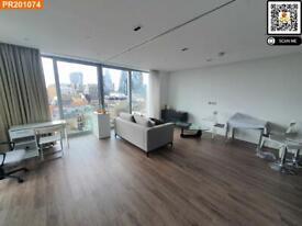 2 bedroom flat in Whitechapel E1 For Rent (PR201074)