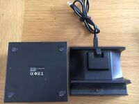Playstation 4 USB Charging Stations x 2
