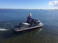 JETSKI, PWC, RYA COURSES / LESSONS AND LAKE MEMBERSHIP AVAILABLE, IN LINCOLNSHIRE.