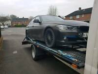 Cheapest vehicle breakdown recovery service S.E RECOVERY 07926837477