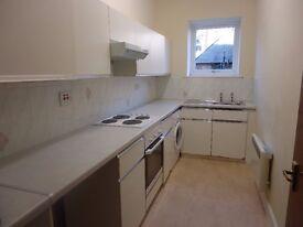 1 bedroom flat in Ballantine Place, Perth