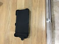 Iphone Holder for Mini Car