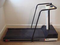 Precor 9.1 Treadmill