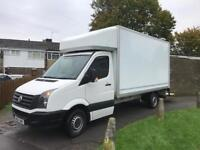 Bristol Man and Van REMOVALS