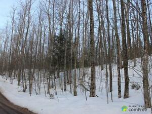 $143,900 - Recreation lot for sale in Bancroft