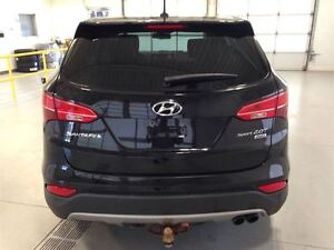 2013 Hyundai Santa Fe Sport SPORT| LEATHER| PANORAMIC ROOF| Cambridge Kitchener Area image 5