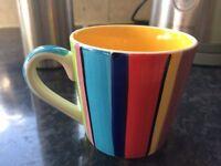 New mug for sale