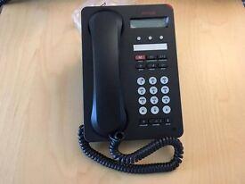 AVAYA 1403 DIGITAL HANDSET OFFICE PHONE IN BOX