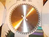 300mm brand new circular saw blade by Stehle