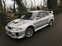 Evo 5, not twincam , m3, 325i sport , skyline , s14, s15, Subaru