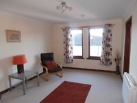 2 Bedroom Flat to rent in Kingsmills Court, Elgin