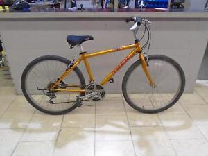 "Vélo de ville Trek 16"" - 0617-5"
