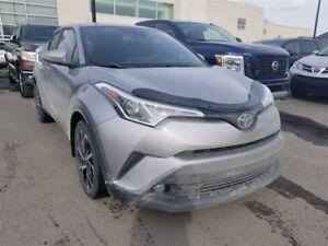 2018 Toyota C-HR XLE** PREMIUM ** RARE **