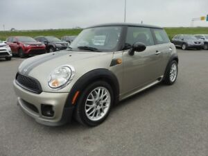 2008 MINI Cooper * EDITION JOHN WORKS * TOIT PANO * MAGS *