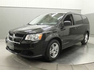2014 Dodge Grand Caravan EN ATTENTE D'APPROBATION