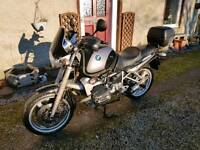 Now R1100r for Sale
