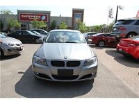 2011 BMW 328 i Xdrive Certified &am