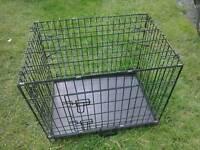 Dog Crate - Medium