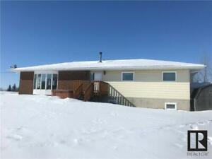 116144 1 HWY Whitehead Rm, Manitoba