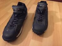 Grays G3000 size 11 hockey shoes