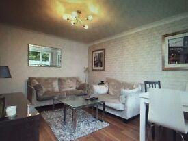 Jesmond 2 bedroom flat to rent