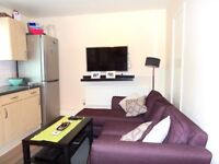 Lovely 1 bed flat in Southall available now