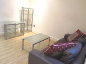 Room to Let £695pcm in City Centre, B3