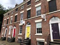Offering Short Term Tenancies ! Newly Renovated 6 bed houseshare ! Utility bills and WiFi included !