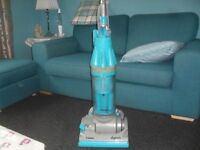 2 lots of dyson DC07 fully tooled with warranty