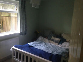 Single Bedroom in Addlestone